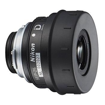 Nikon Prostaff 5 SEP-25 - 25x Okular