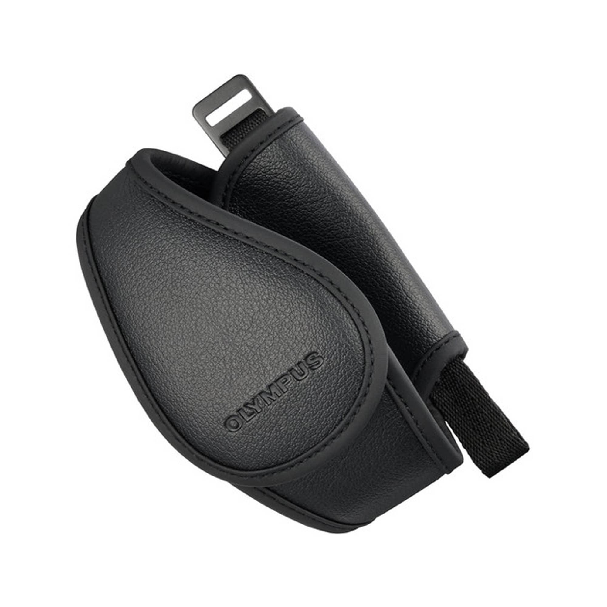Olympus Grip Strap GS-4