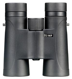 Opticron T3 Trailfinder 8x42 DCF GA