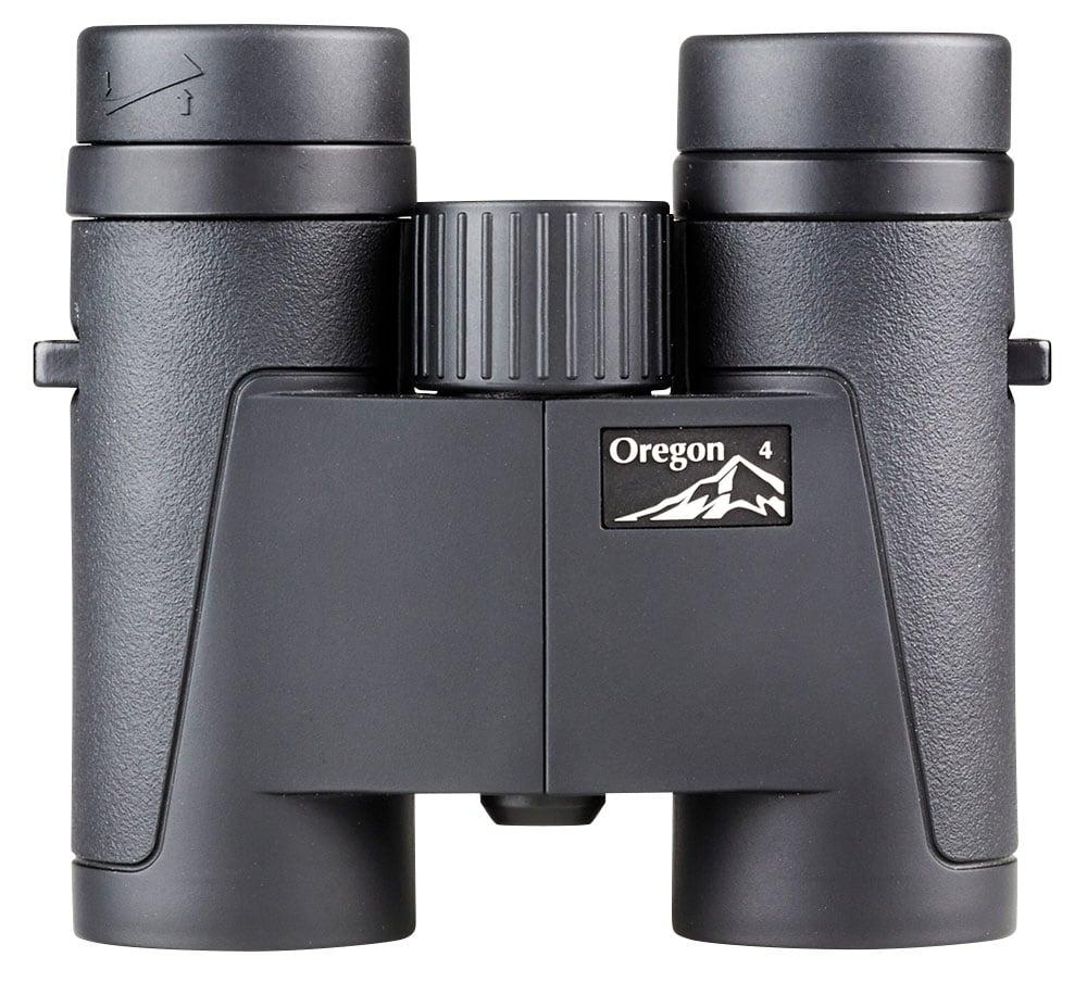 Opticron Oregon 4 LE WP 8x32