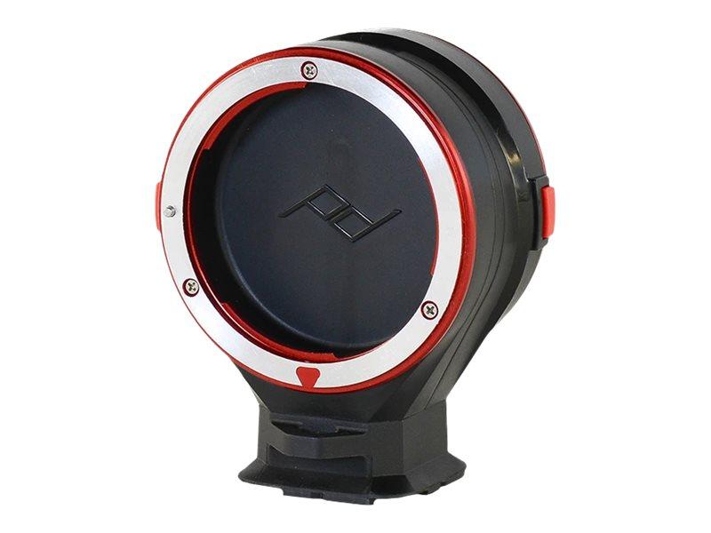 Peak Design Sony Lens Kit V2