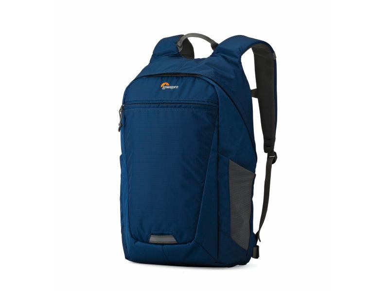 Lowepro Photo Hatchback BP 250 AW II Blå/Grå