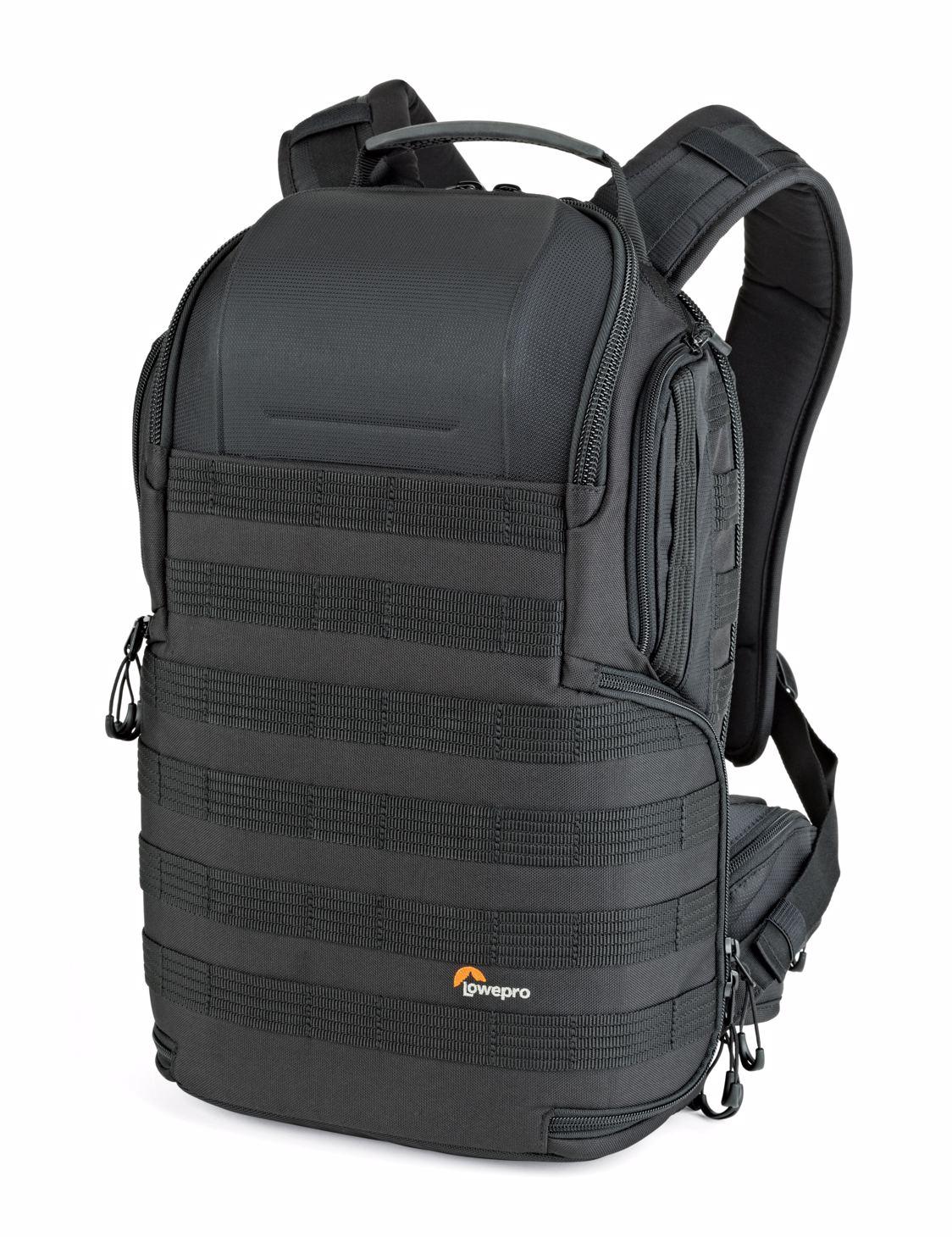 Lowepro ProTactic BP 450 AW II