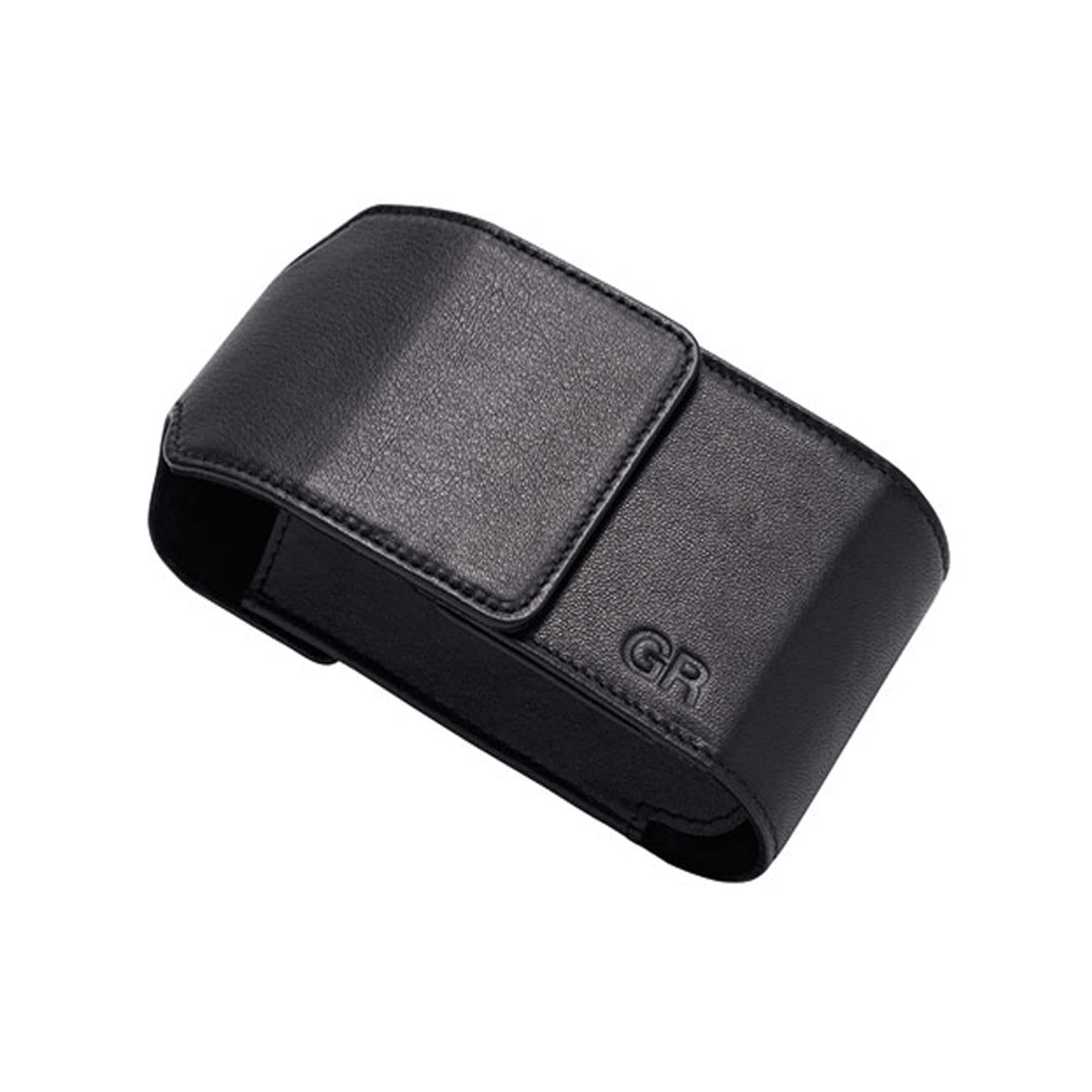 Ricoh GR Leather Case GC-5