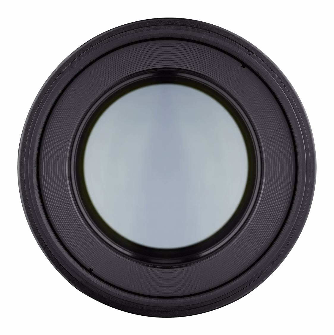Samyang AF 85mm f/1.4 Canon EF