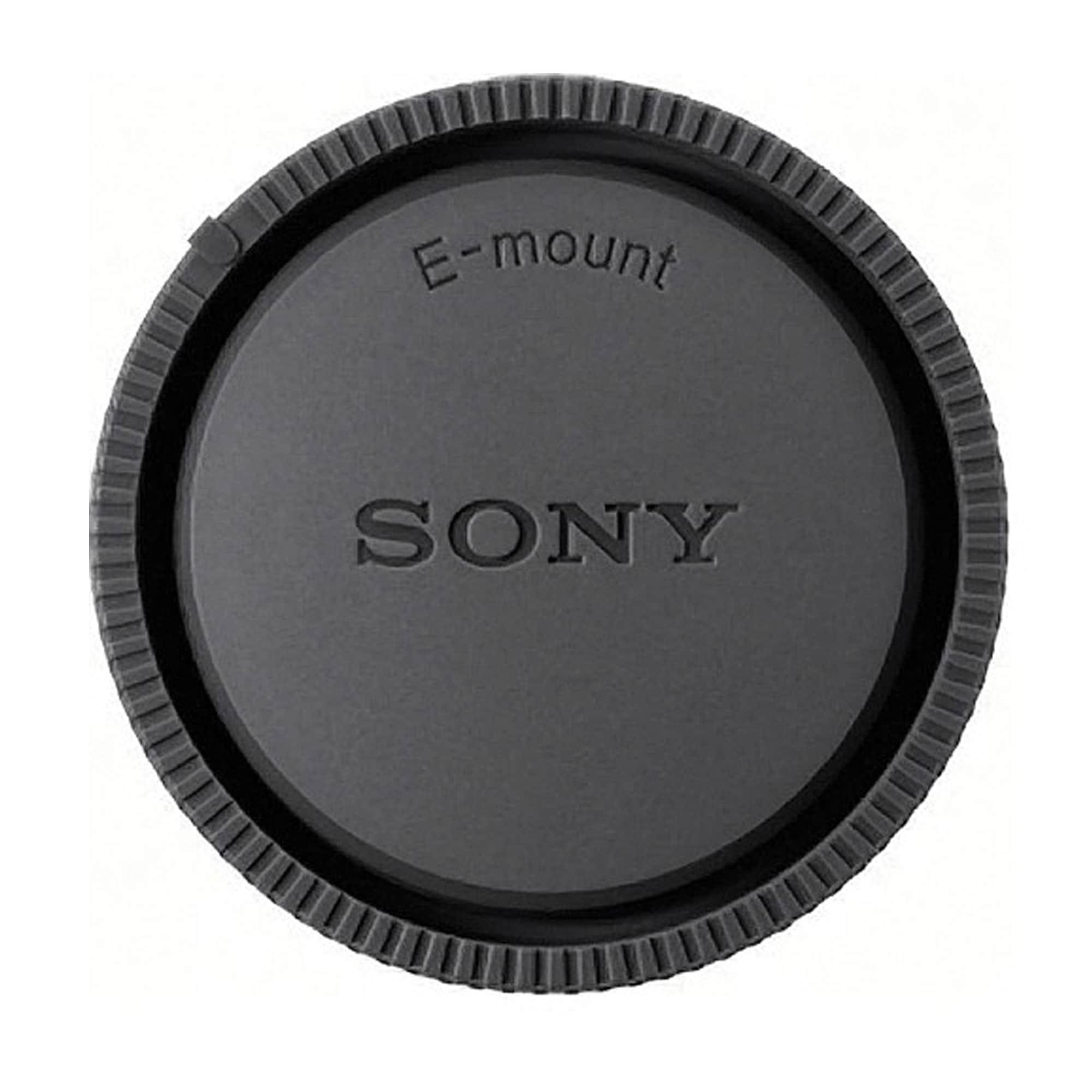 Sony Bakre objektivlock Sony E ALC-R1EM