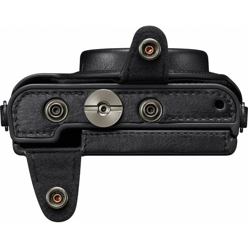 Sony LCJ-RXK Väska för RX100 Series