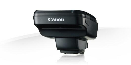 Canon SPEEDLITE SÄNDARE ST-E3-RT