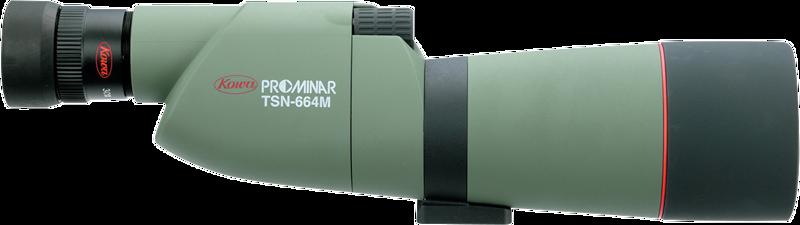 Kowa TSN-664M Prominar (Exkl. okular)