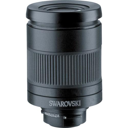 Swarovski ATS Okular 25-50X