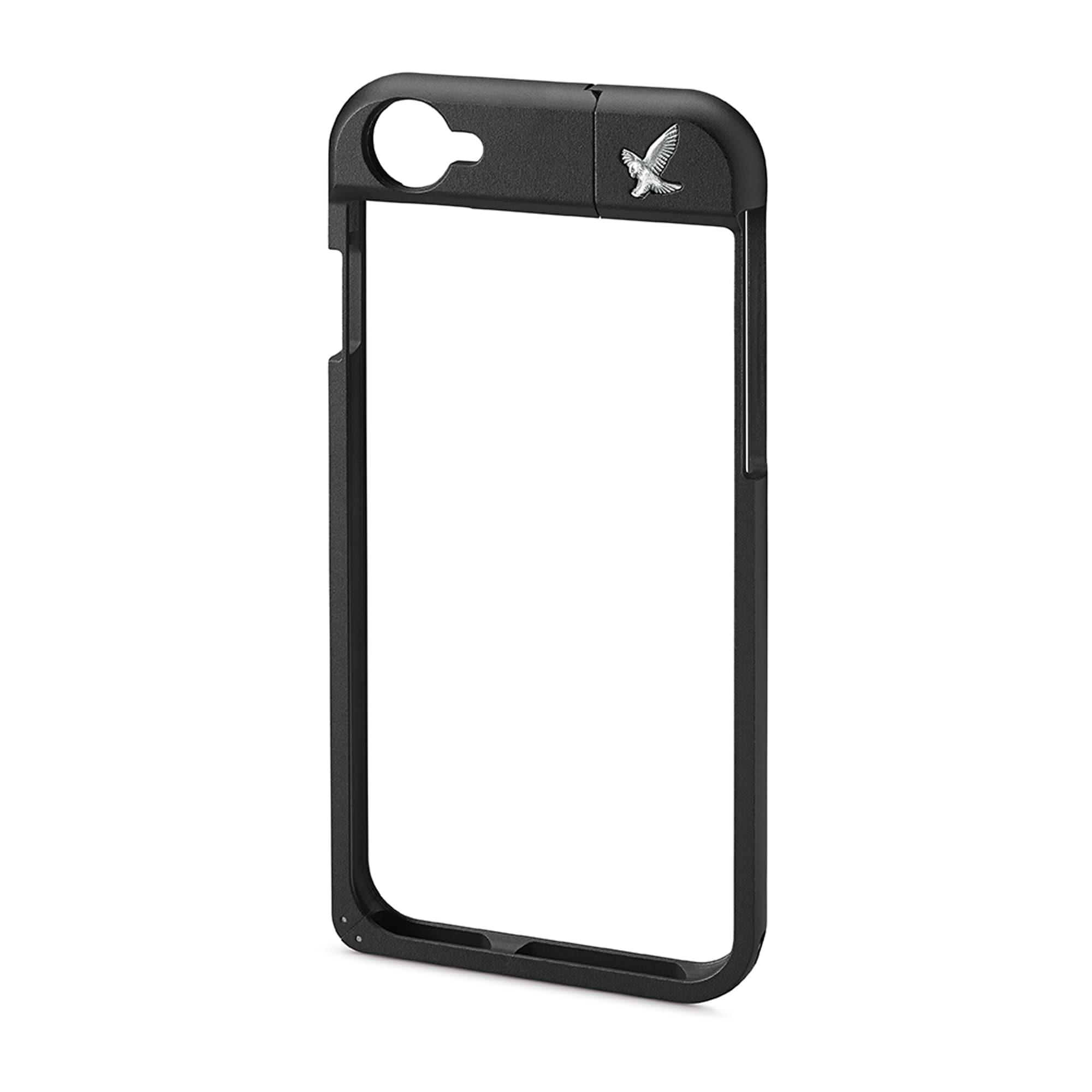 Swarovski PA-i8 Adapter För Iphone 8