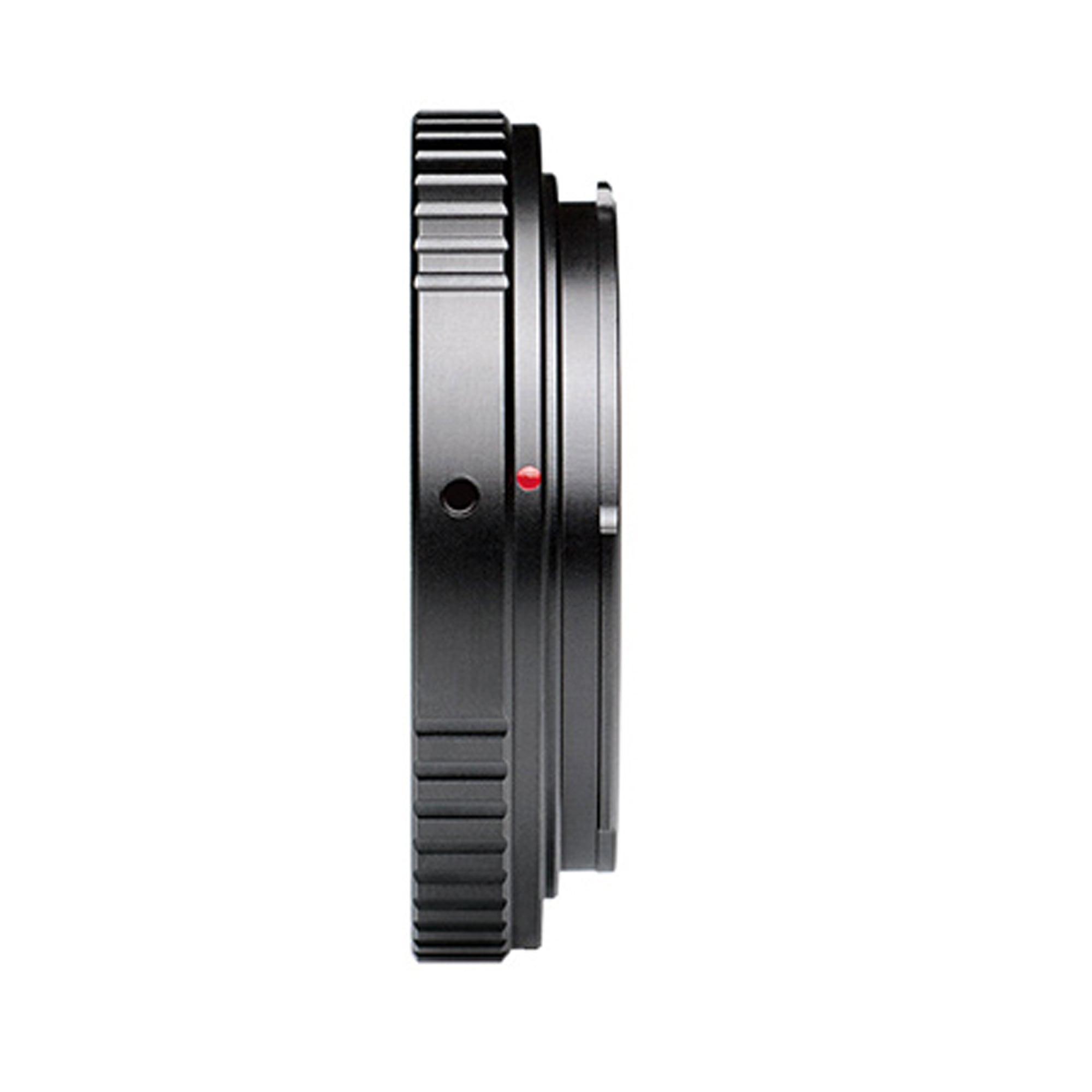 Swarovski T2 Adapter till Nikon