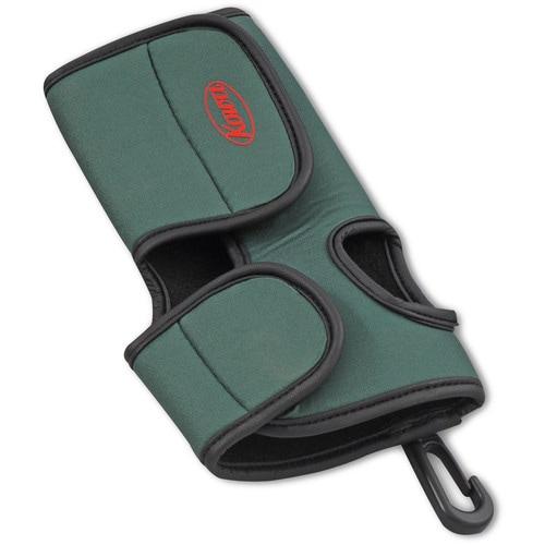 Kowa Neoprene Case För TSN-500 Grön