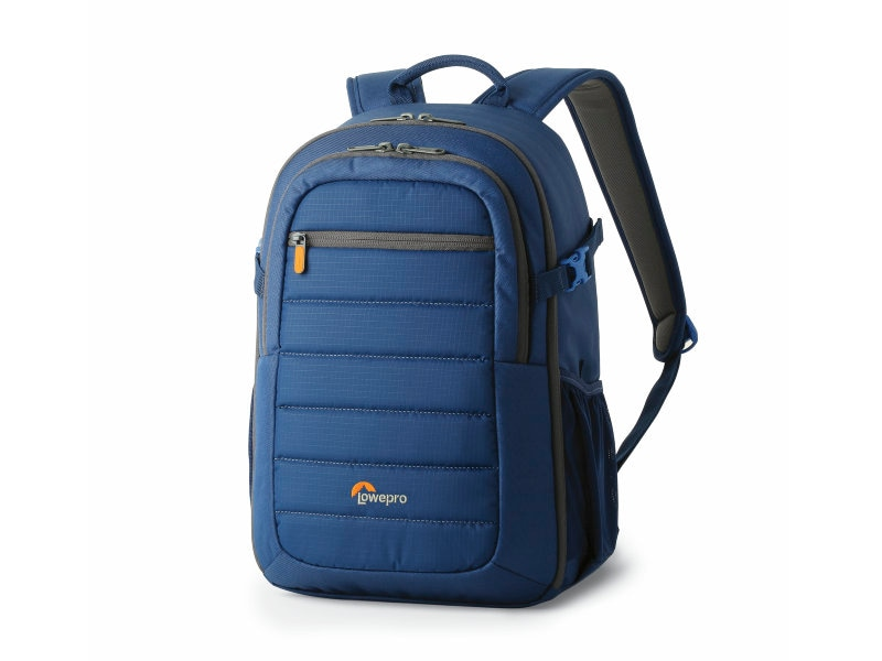Lowepro Tahoe BP 150 Blå