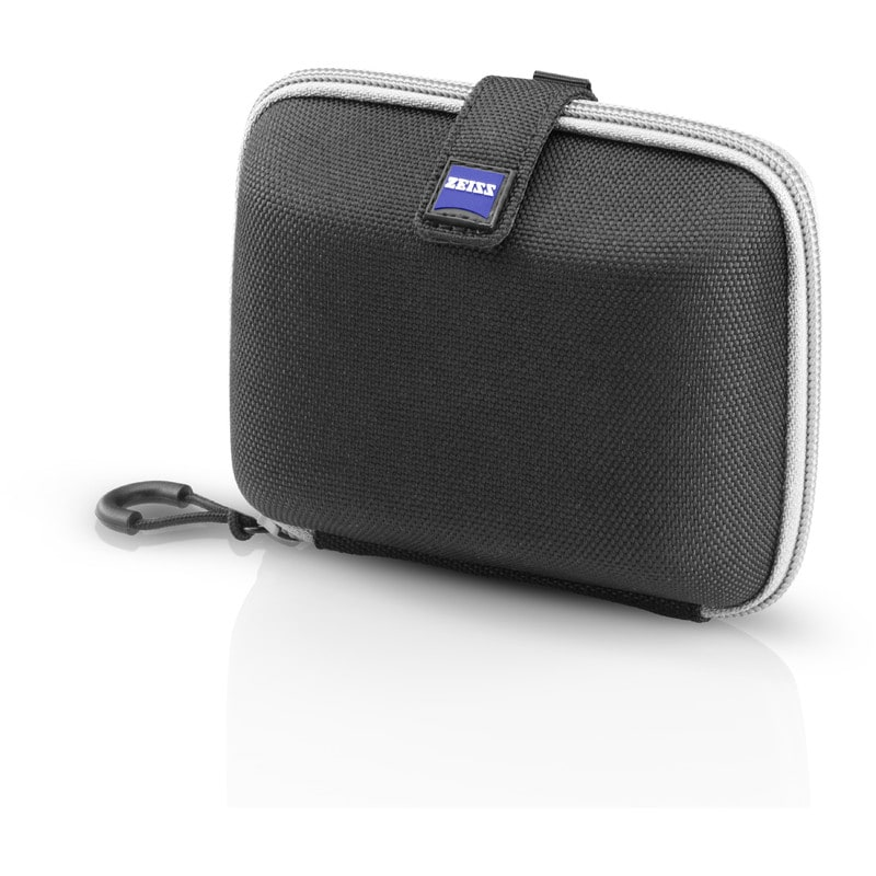 Zeiss Terra ED Pocket Carrying Case