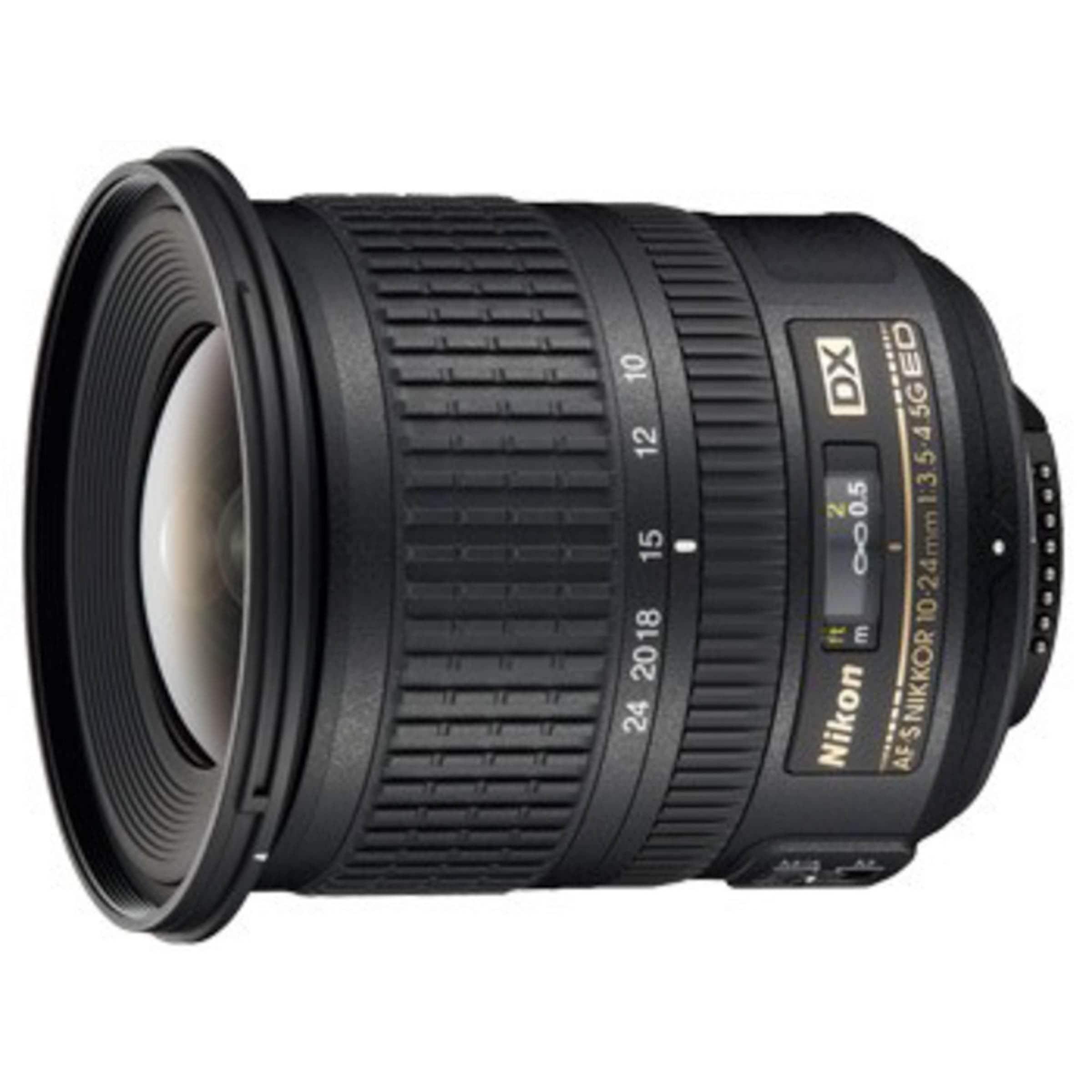 af-s_dx_nikkor_10-24mm_f3.5-4.5g_ed