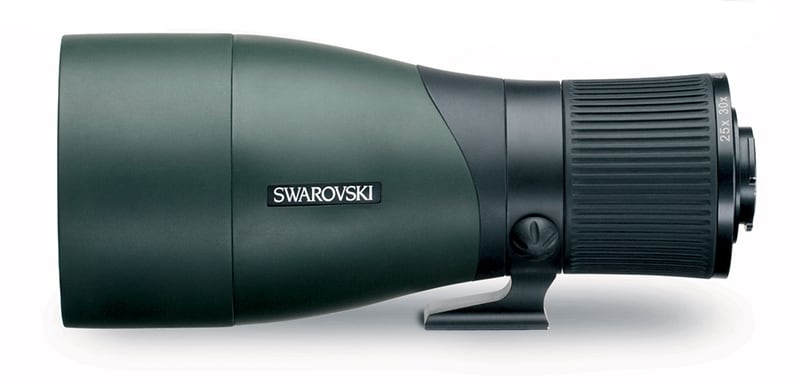 Swarovski ATX/STX 85mm Objektivmodul
