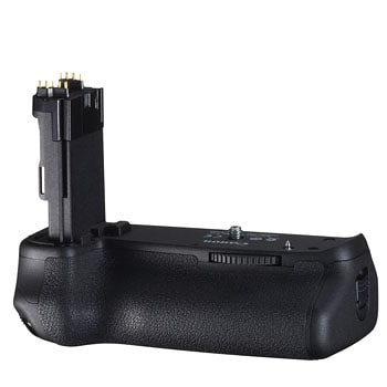 Canon BG-E14 batterigrepp 70D