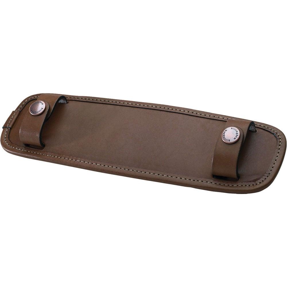 Billingham Shoulder Pad SP-40 Chocolate
