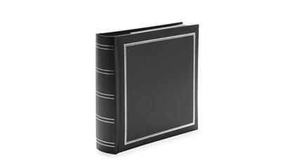 Black Line Super 11x15 200 bilder