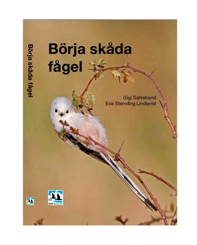 Börja Skåda Fågel