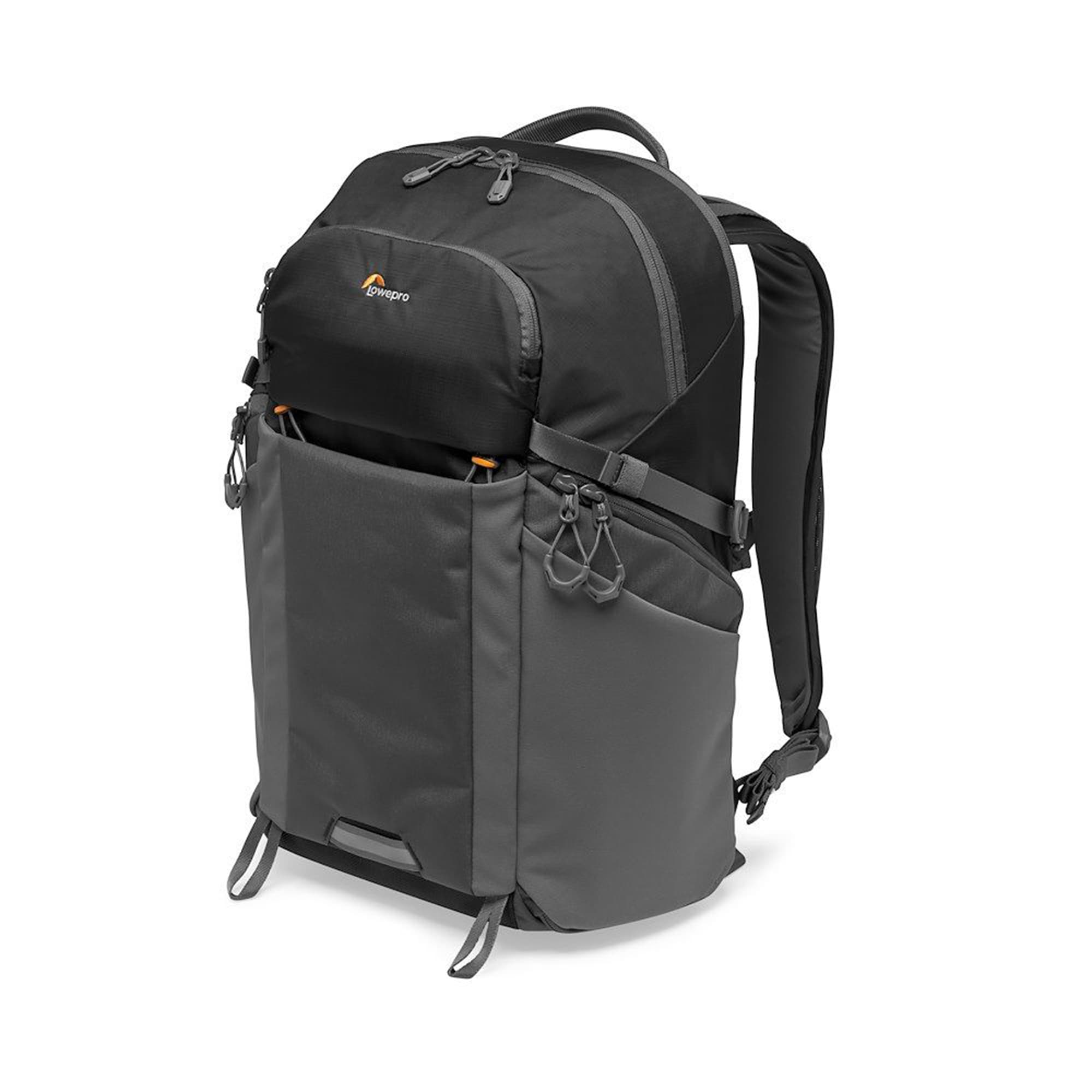 camera-backpack-lowepro-photo-active-bp-300-lp37255-pww