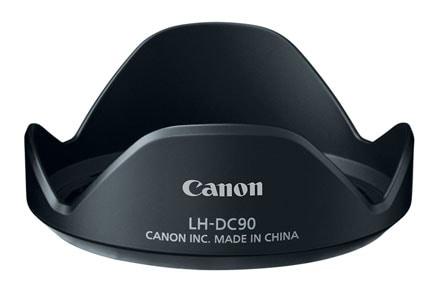 Canon LH-DC90