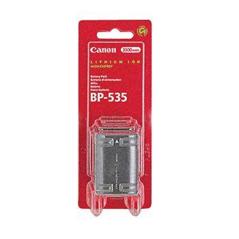 Canon BP-535
