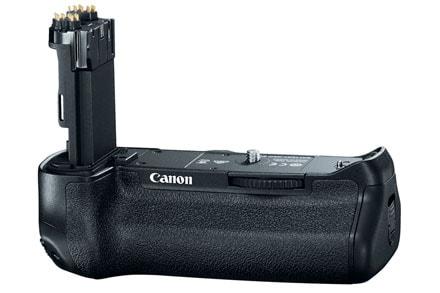 Canon BG-E16 Batterigrepp 7D mark II