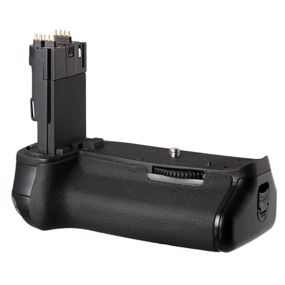 Canon BG-E13 Batterigrepp 6D