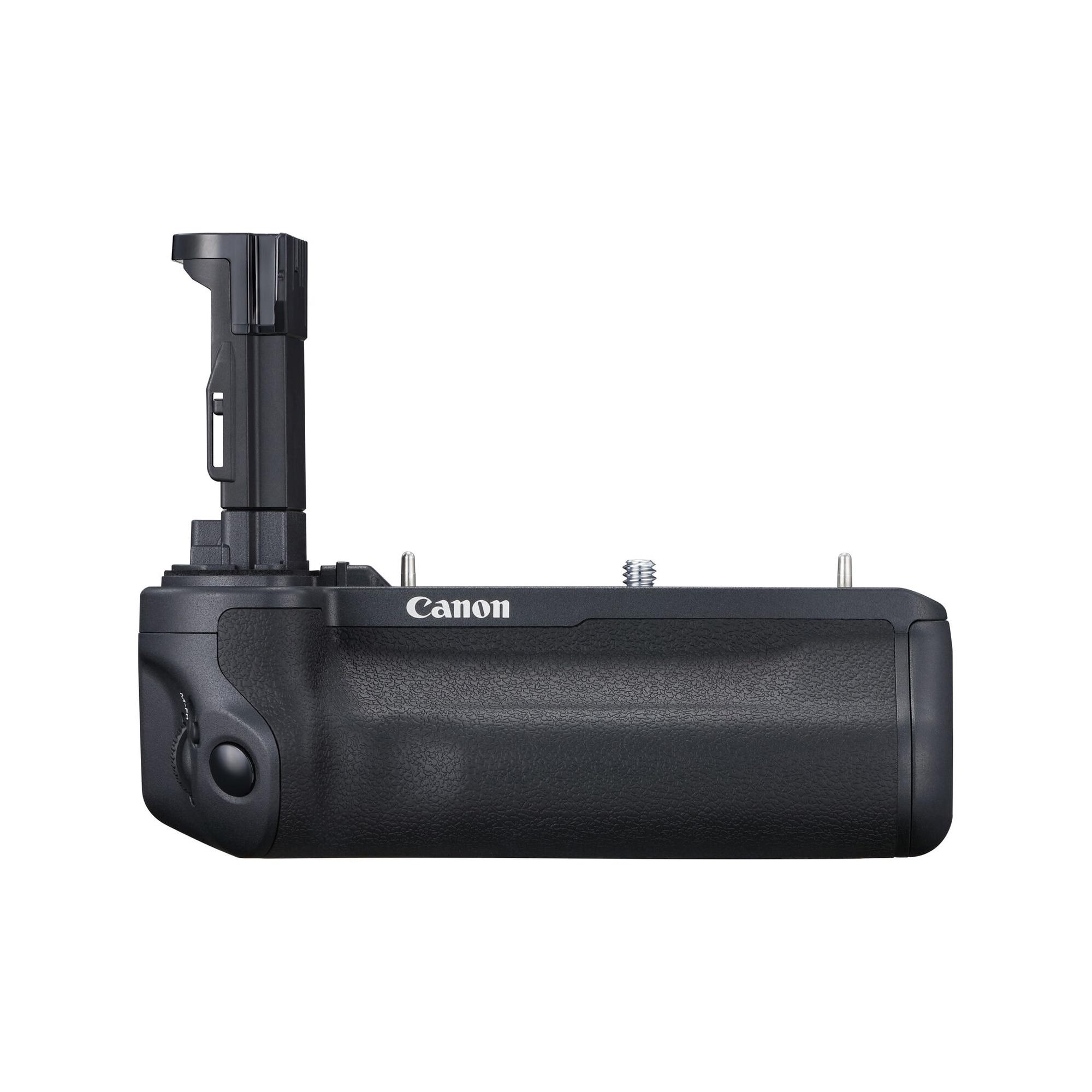 Canon BG-R10B Batterigrepp till EOS R5 & R6