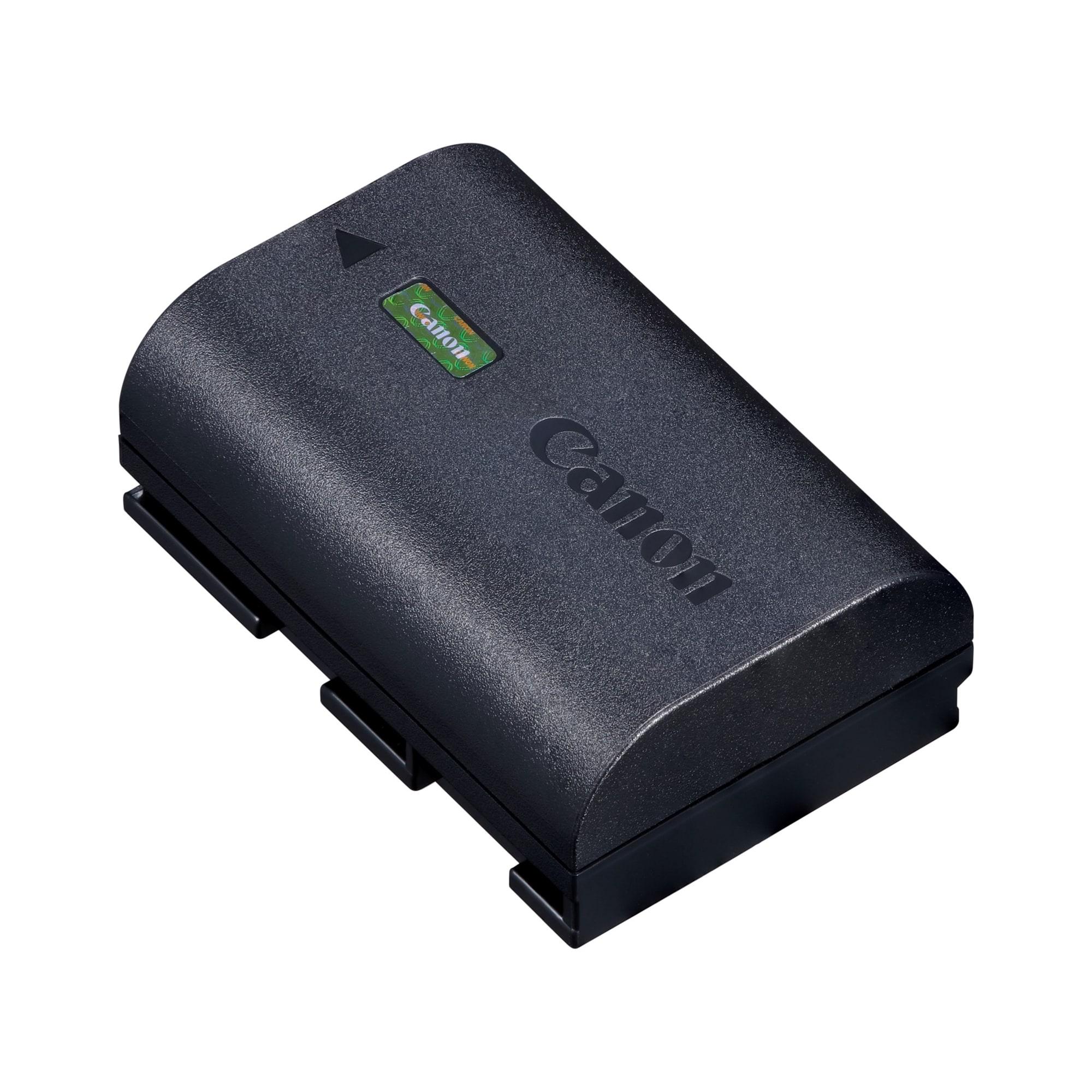Canon LP-E6NH Kamerabatteri