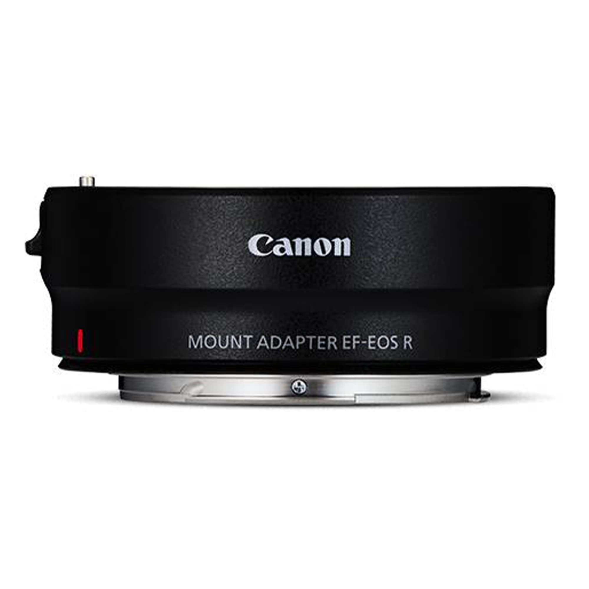 Canon MT Adapter EF-EOS R