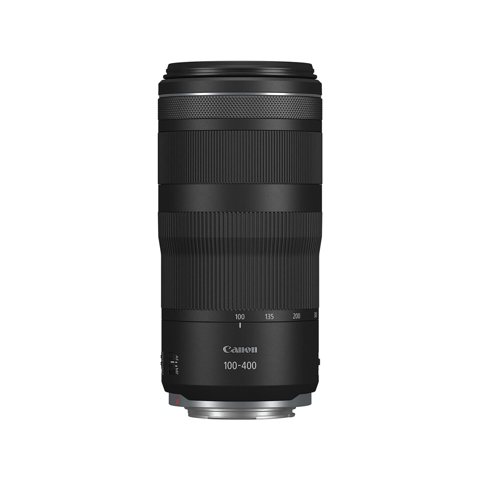 Canon RF 100-400mm f/5,6-8 IS USM