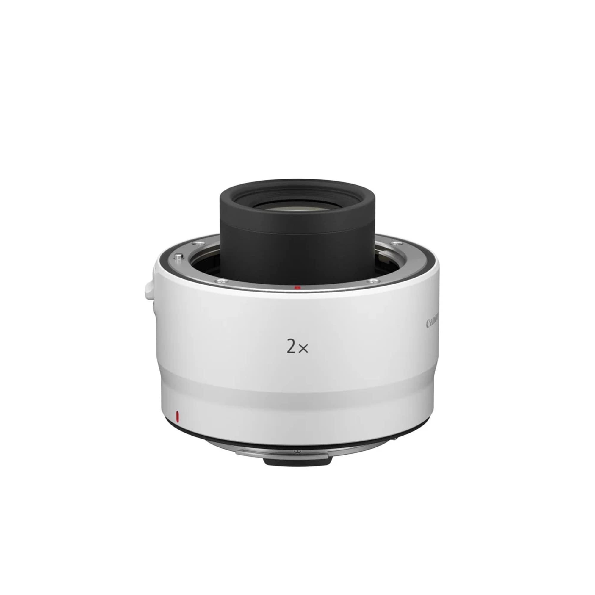 Canon RF 2x