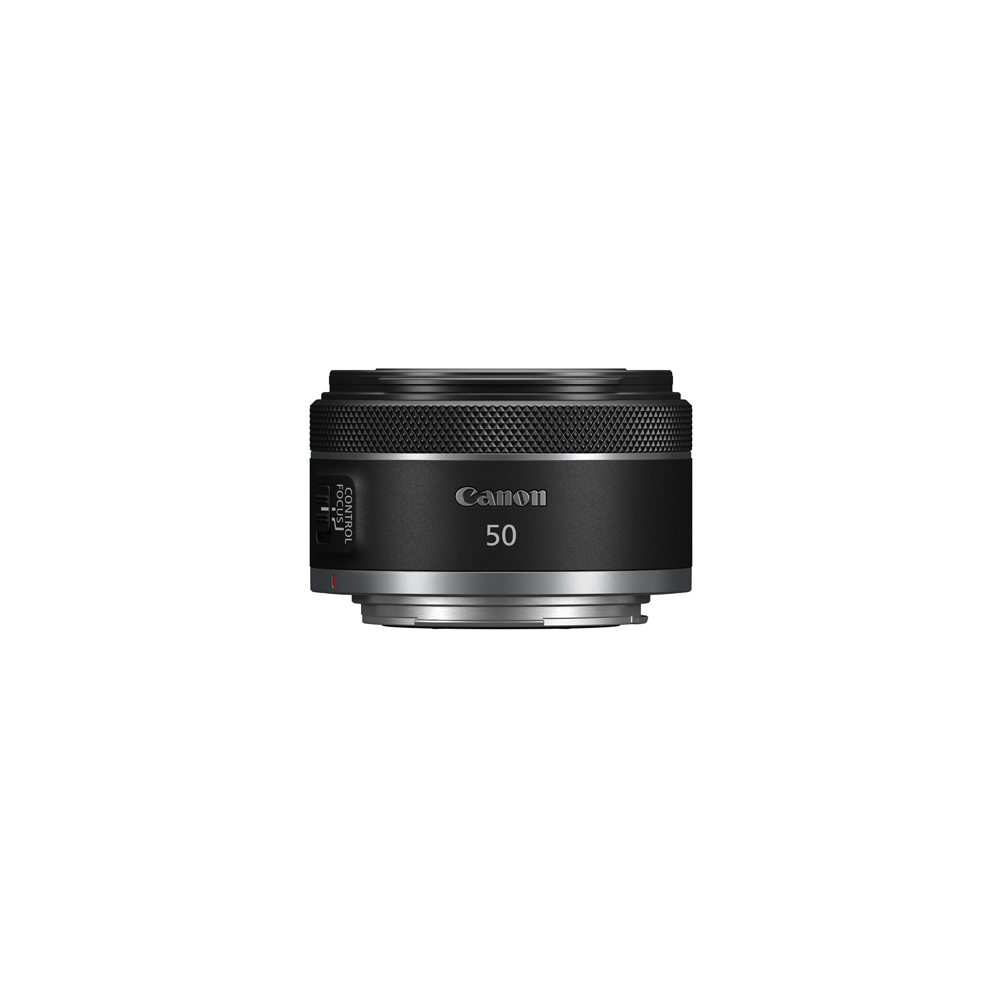 Canon RF 50mm f/1,8 STM