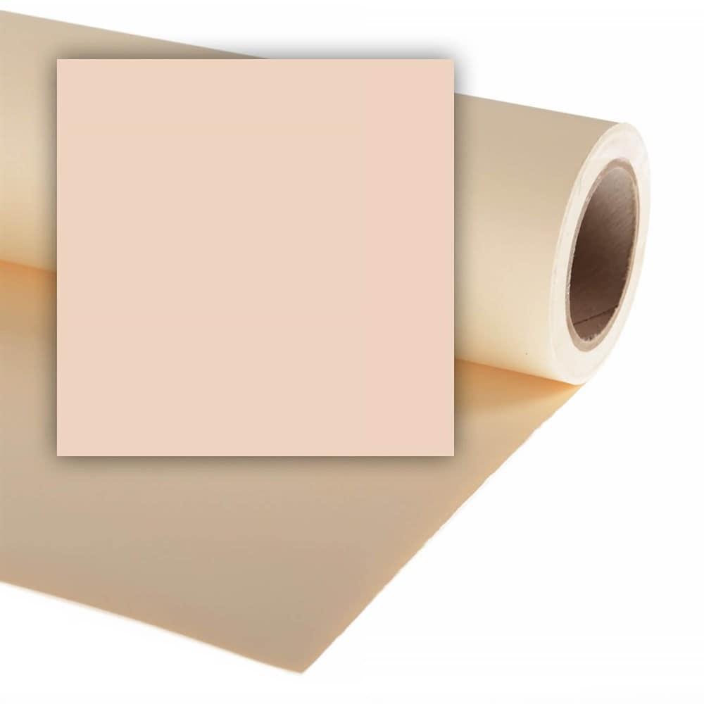 Colorama Bakgrundspapper 2,72m x 11m Oyster