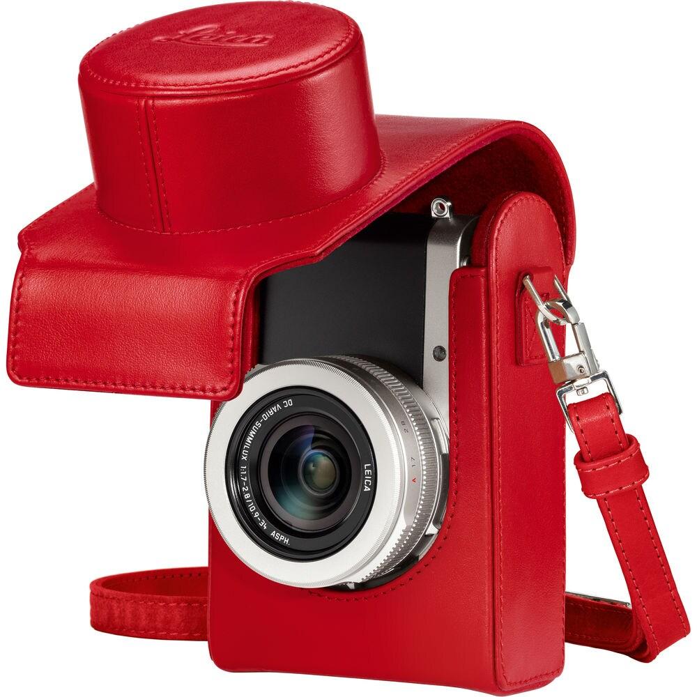 dlux7 väska röd2