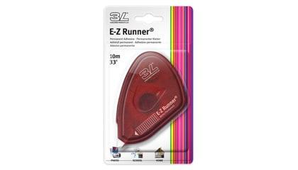 E-Z Runner Permanent