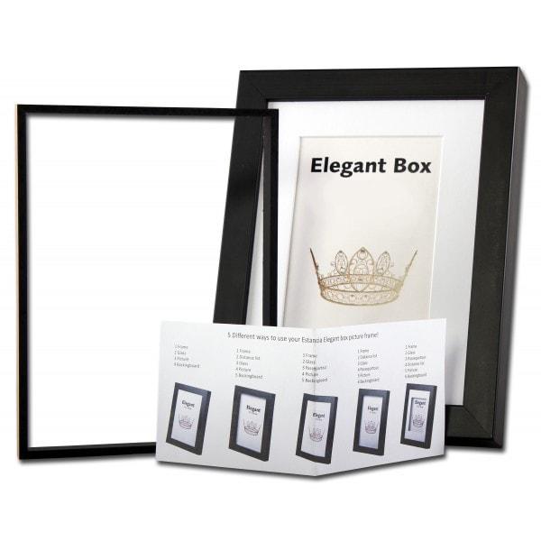elegant_box_svart_6