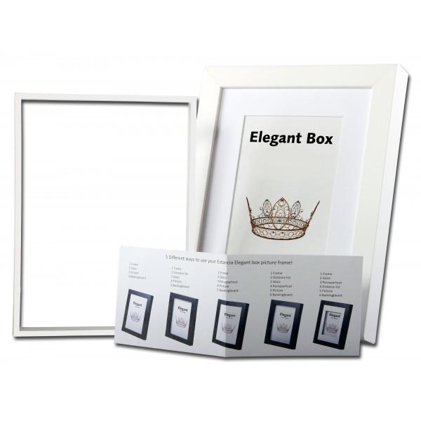 elegant_box_vit_6