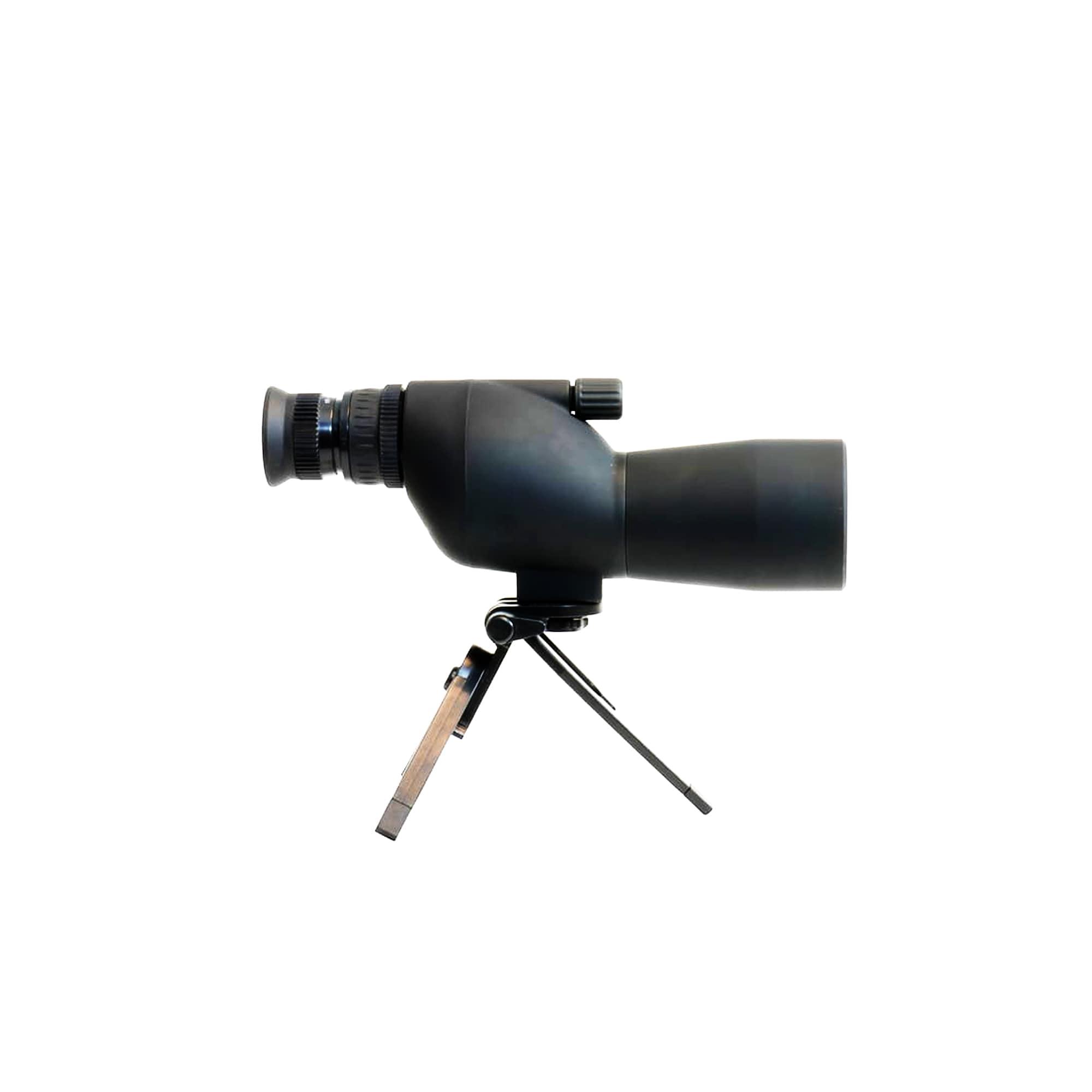 Focus Bristol 15-40x50