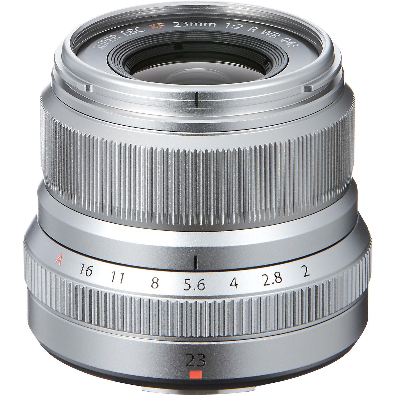 fujifilm-fujinon-xf23-f2-wr-silver-top