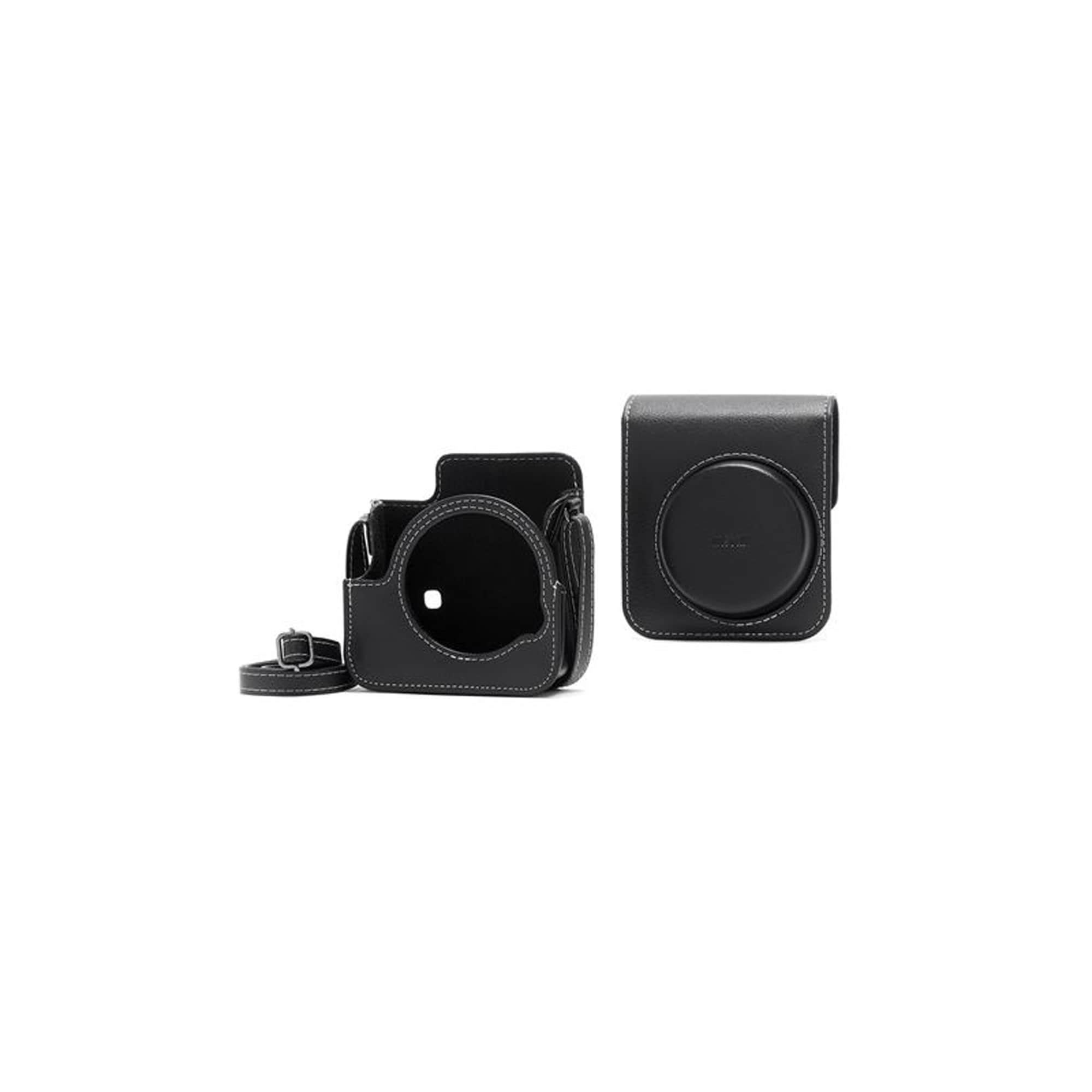 Fujifilm Instax Mini 40 Väska Svart