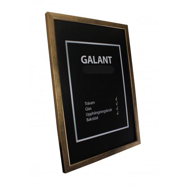 Galant Guld