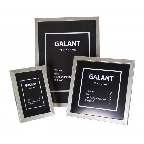 galant_silver_samling