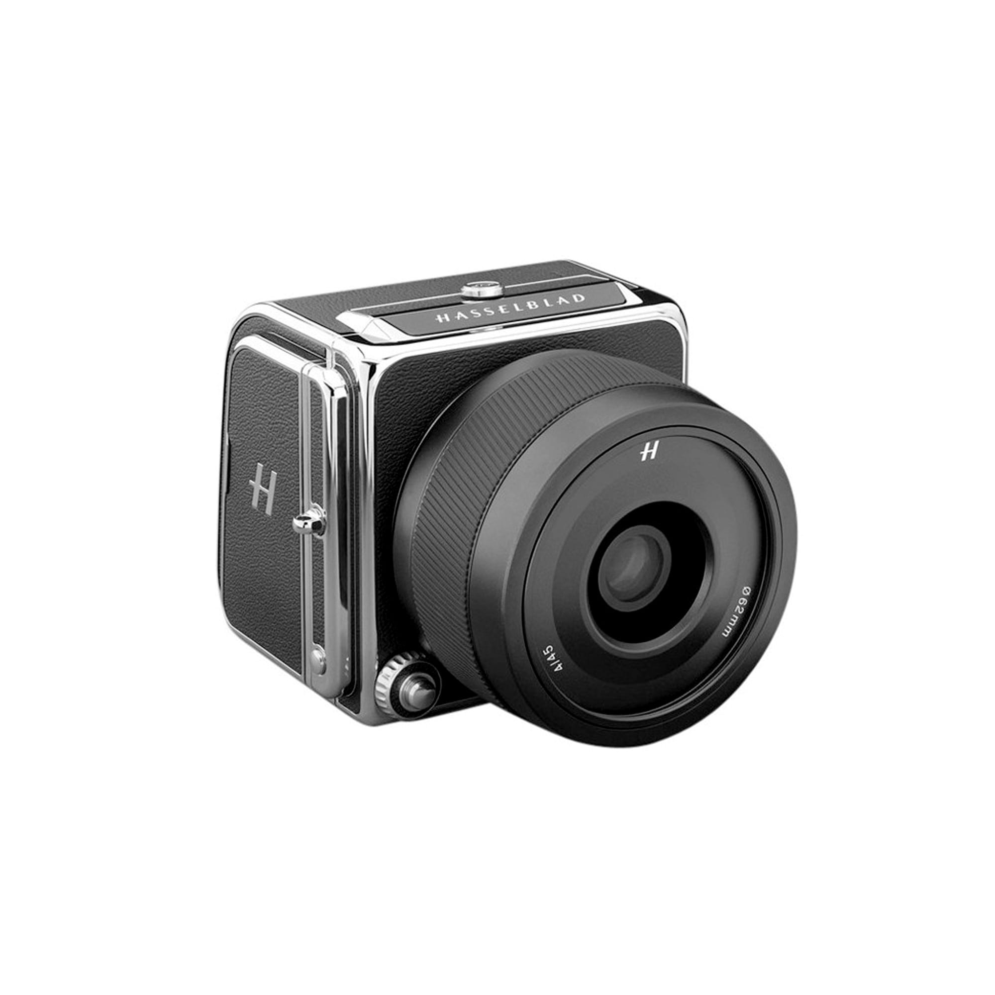 Hasselblad 907x 50C + XCD 45mm f/4.0 P