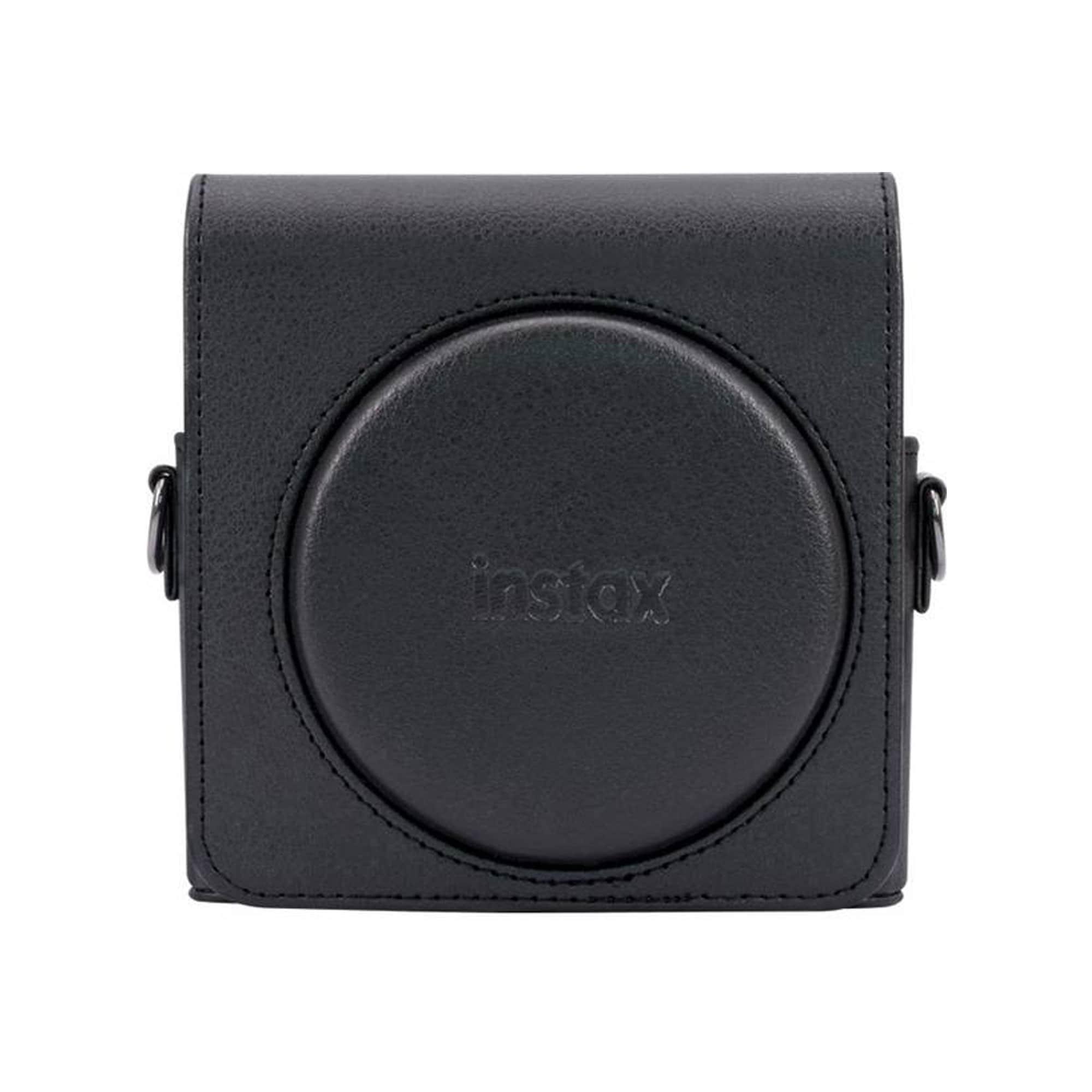 Fujifilm Instax Square 6 Väska Svart
