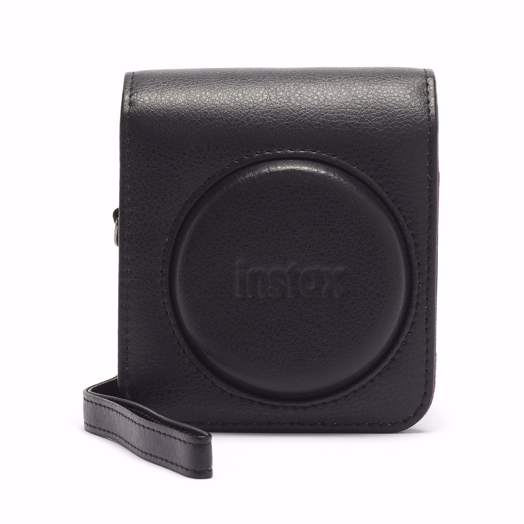 Fujifilm Instax Mini 70 Kameraväska