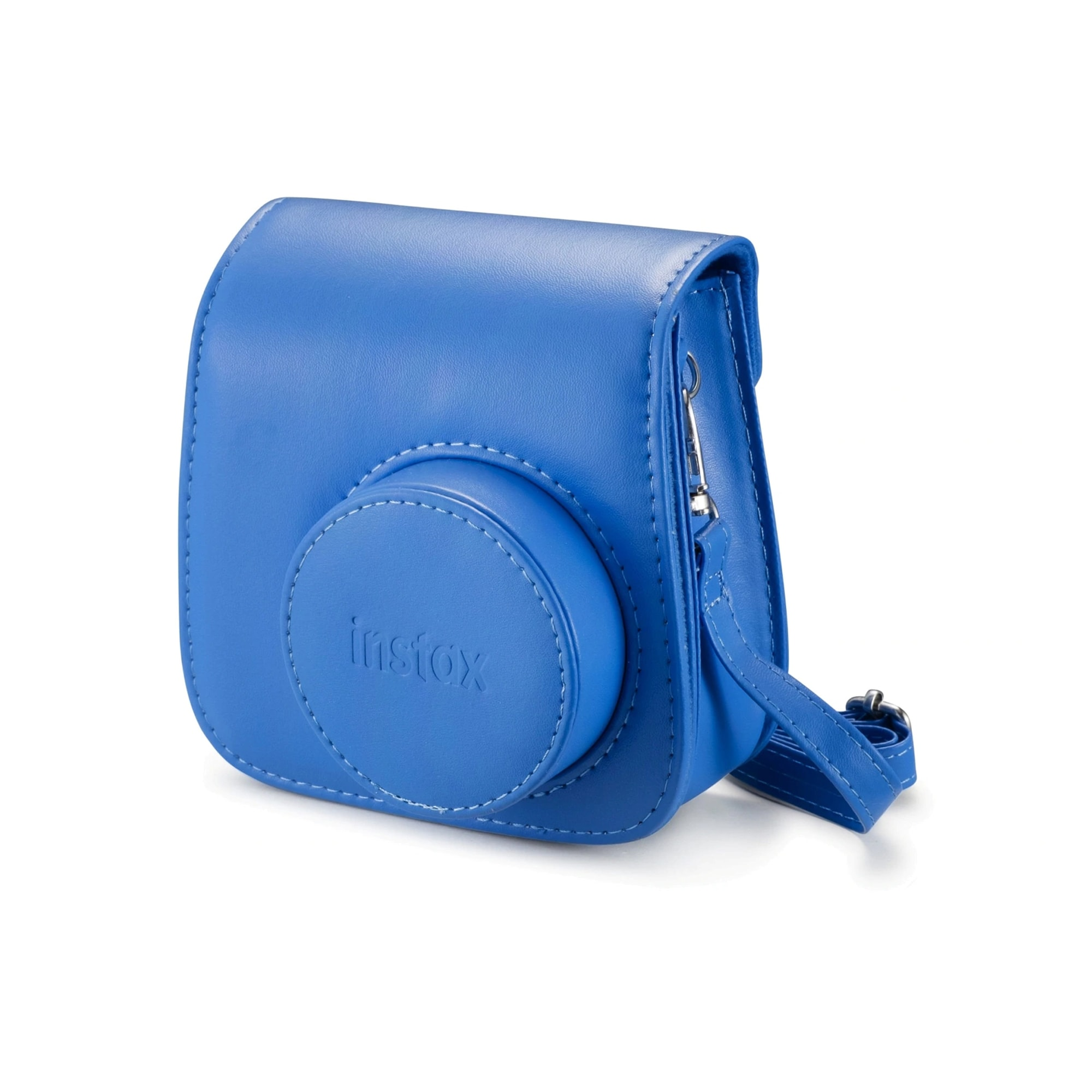 Fujifilm Instax Mini 9 Väska Cobolt Blå